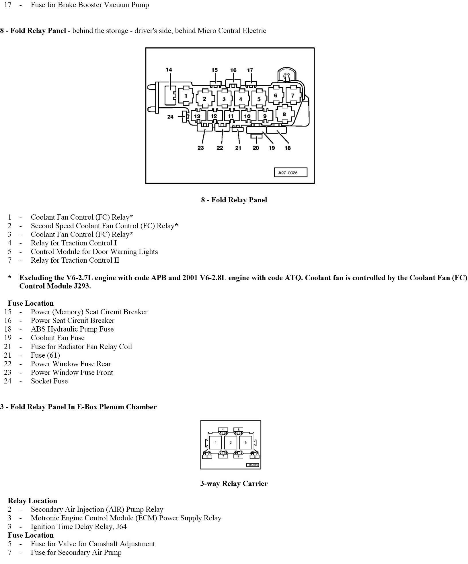 B5 S4 Fuse Diagram | Wiring Diagram B Engine Diagram on audi rs4 engine, 2.7t engine, mazda 323 engine, 1.8t engine, b7 engine, b-series engine,