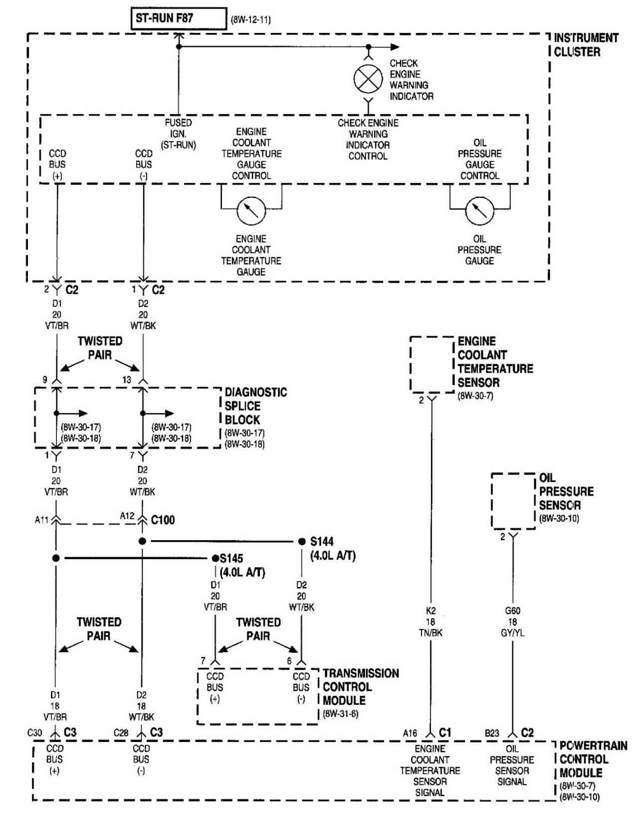 car wiring diagrams uk the car has cluster problem, can you please send a wiring ... images of house wiring diagrams uk wire diagram #3