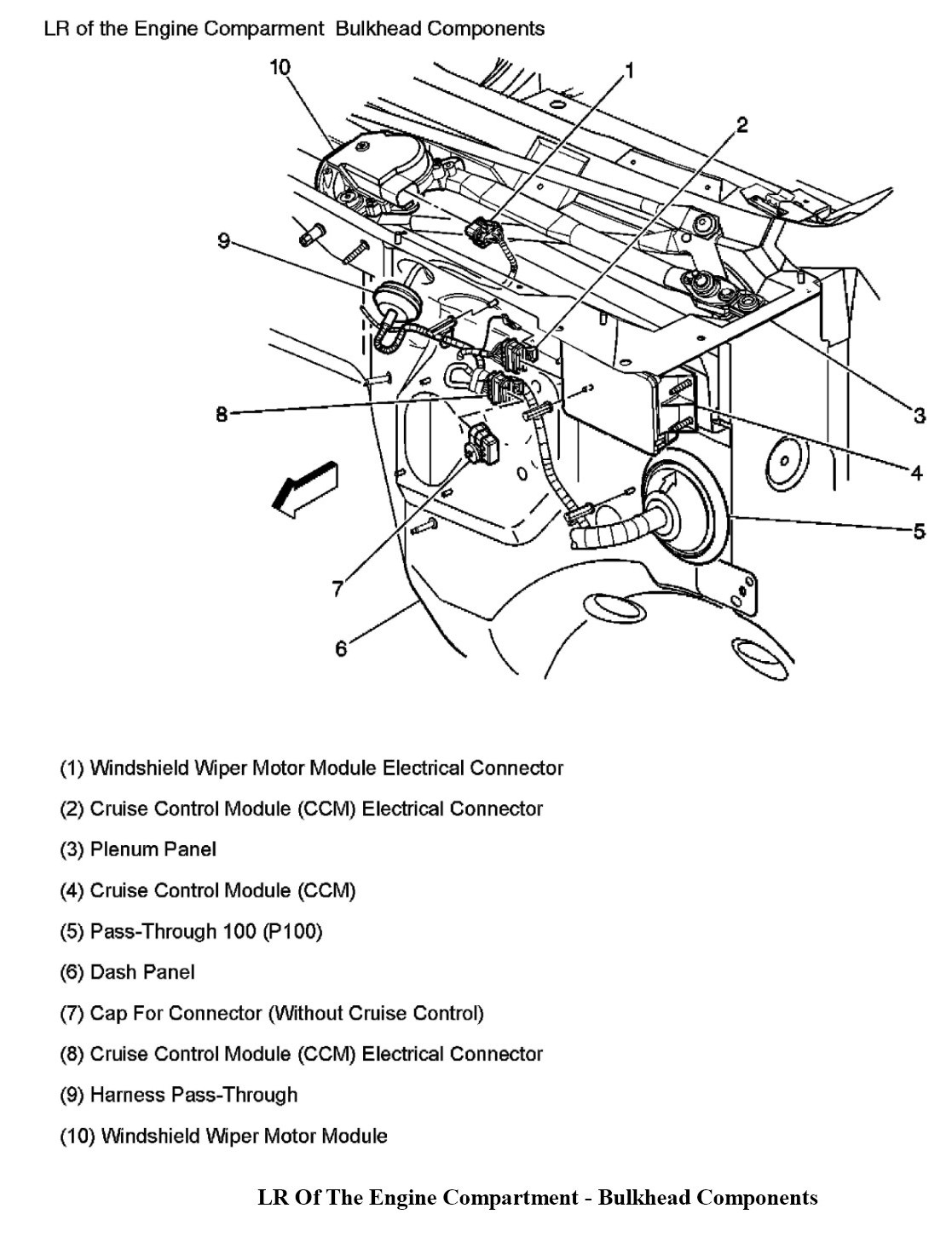 I Need To Replace My Wiper Relay Switch On A 03 Silverado What Windshield Motor Wiring Diagram Here Are Some Wire Diagrams As You Can See The Only Is For Washer Pumpnot Much Involved In This Systemthe And