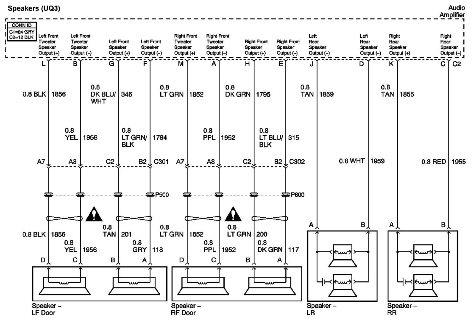 2011 01 18_235207_speaker_0000 2003 no sound from radio help 2001 monte carlo stereo wiring diagram at cos-gaming.co