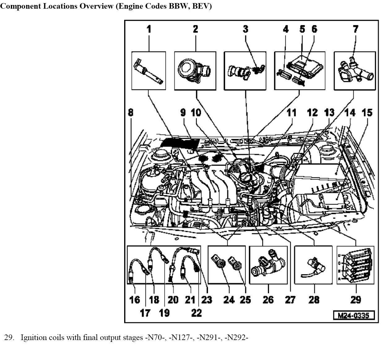 2002 vw jetta 2 0 engine diagram  u2022 wiring diagram for free