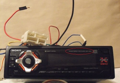 2011 02 22_012905_radio i need help i lost my sony car stereo manual where can i sony explode car stereo wiring diagram at bayanpartner.co