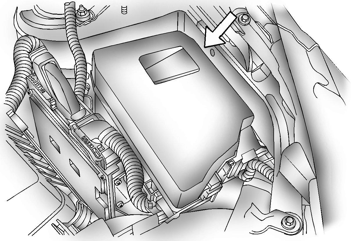 2009 Pontiac Vibe Fuse Box 2004 Diagram Wiring U2022 Rh Growbyte Co 2005