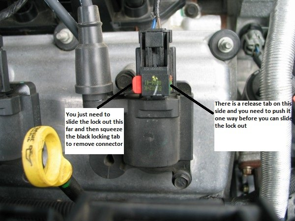 2011-02-21_221549_connector Abs Wiring Diagram Dodge Charger on