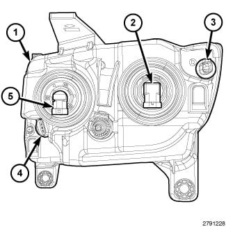 Honda Prelude Starter Diagram Html in addition T24365147 2007 saturn outlook needing likewise 94 Ford F 150 Wiper Motor Wiring Diagram additionally Honda Sd Sensor Replacement as well 2012 05 01 archive. on 1990 honda accord engine wiring harness