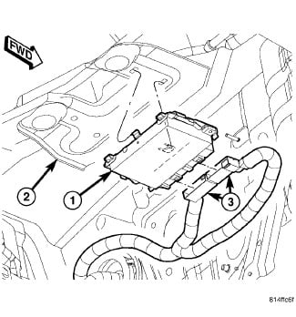 box wiring diagram with 6v6jc Jeep Grand Cherokee Laredo 2007 Jeep Grand Cherokee on Watch moreover Land cruiser as well 2007 Ford F650 5 9 Cummins Vehicle Speed Sensor Wiring Diagram furthermore 6v6jc Jeep Grand Cherokee Laredo 2007 Jeep Grand Cherokee together with 1998 Toyota Camry Fuse Diagram 55316 98camrydash 1 Likeness Admirable Thank You For Visiting And Your Donation Before Any Further Let Ask Couple Questions Said The Instrument Panel Went Dead 9.