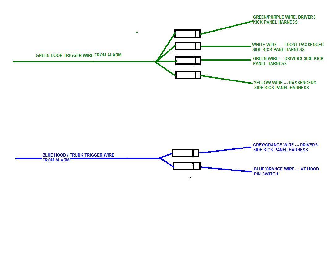 viper alarm wiring harness 556u viper alarm cables diagram i have a 2011 ford flex i just recently had a viper 350