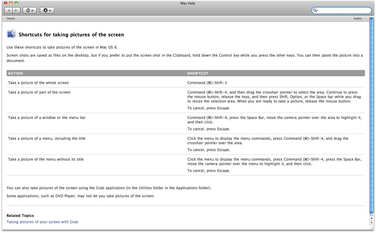 How do you take a screenshot on a macbook air graphic buycottarizona Choice Image