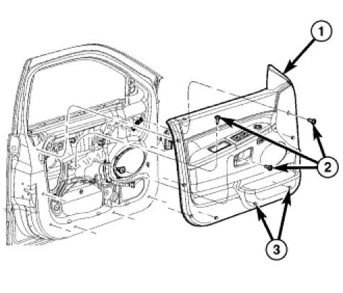 jeep wrangler diagrams yj with Diagrams To Remove 2003 Jeep Wrangler Driver Door Panel on Wiring Harness Jeep Cherokee Xj additionally Jeep Wrangler Turn Signal Wiring Harness together with 42682 Wiring Harness Questions as well 1994 Jeep Wrangler Radio Wiring Diagram also Jeep Howell Fuel Injection Schematic.