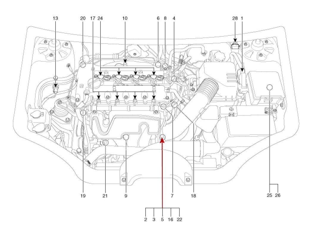 2012 kia sorento headlight wiring diagram html