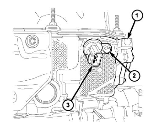 2014 Ford Escape Wiring Diagrams On 2001 Dodge Ram Engine Diagram