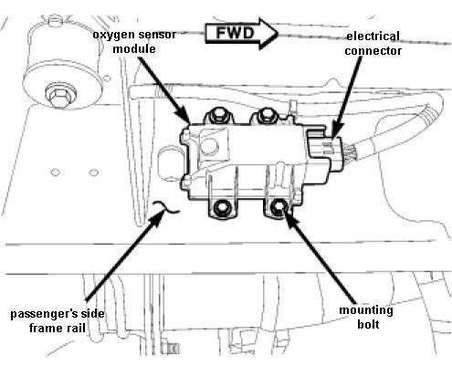 2000 Plymouth Voyager Serpentine Belt Diagram Html furthermore 2003 Honda Civic Timing Belt Replacement as well Chrysler 2000 Lhs Wiring Diagram further Diagram For A 1996 Chrysler Cirrus Swingarm Bearing Removal in addition 05 Chrysler 300 Battery Location. on 1999 chrysler 300m wiring harness
