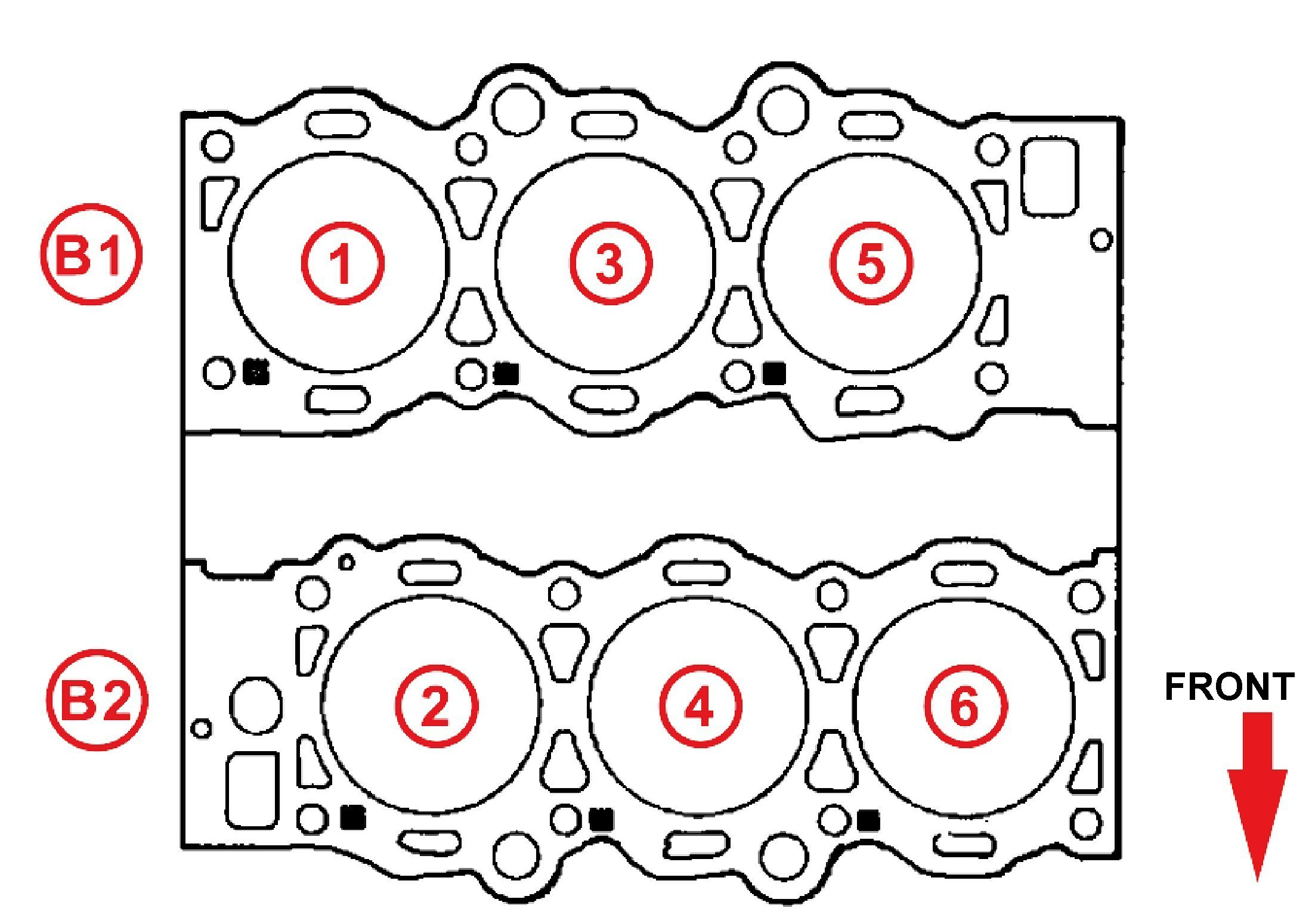 Toyota 4runner Wiring Diagram Additionally 87 Jeep Yj Wiring Diagram