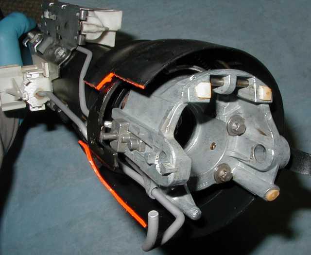 1981 Corvette Vacuum Diagram On Nissan Altima Engine Parts Diagram