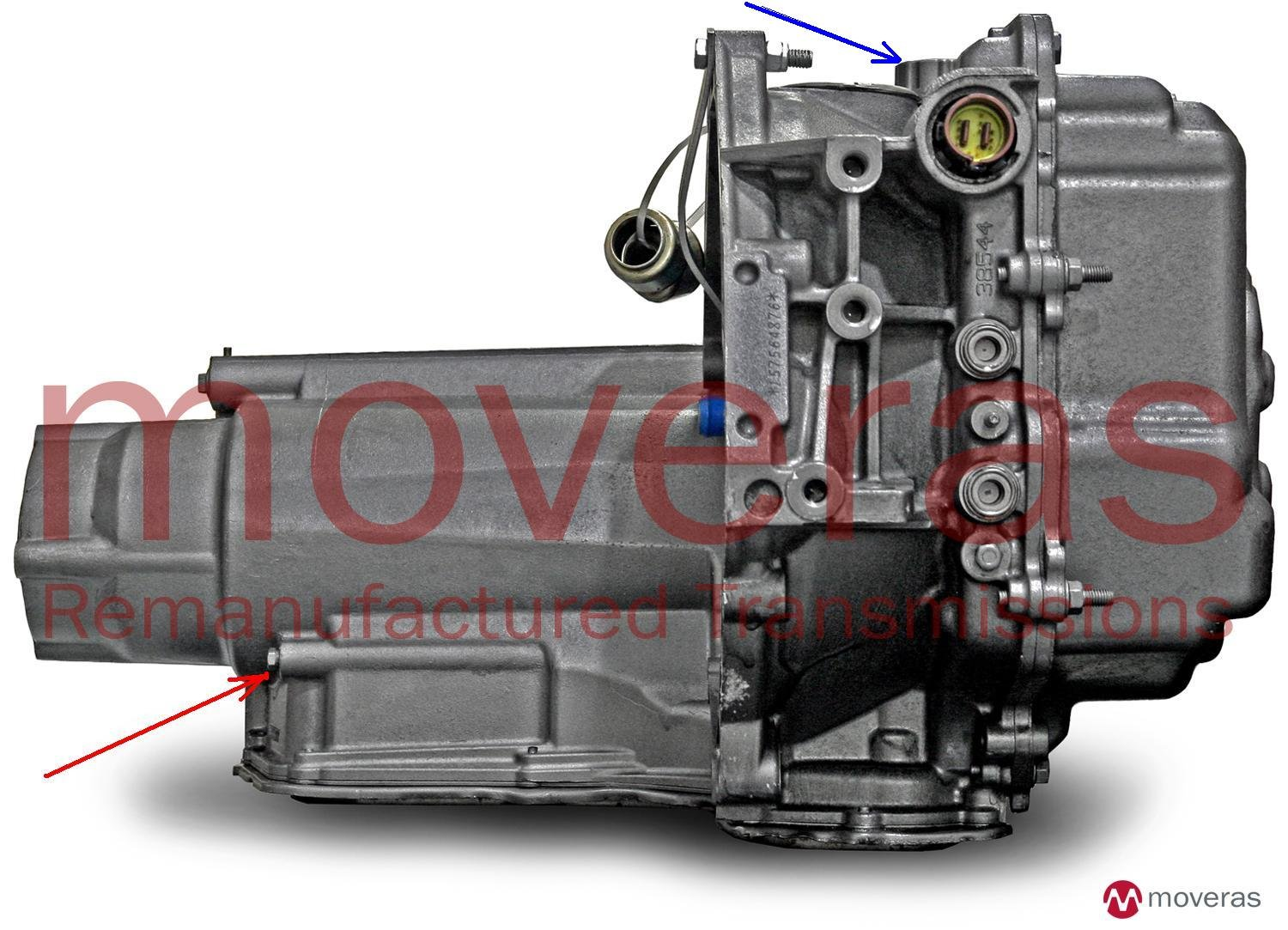 how to know when you need a transmission service