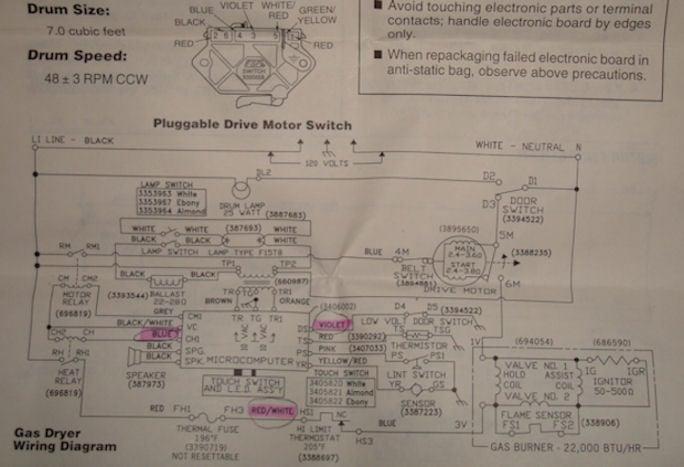 2009 10 26_031110_9 279787 wiring diagram diagram wiring diagrams for diy car repairs Basic Electrical Wiring Diagrams at couponss.co