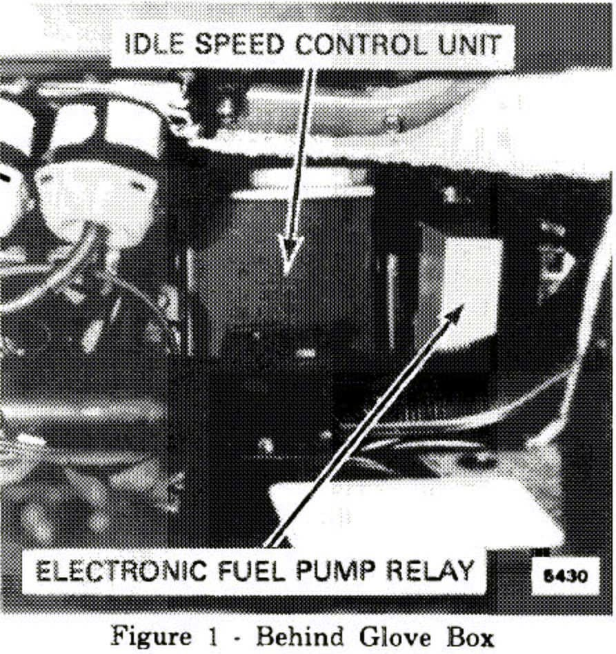 1981 380sl fuse diagram 1987 mb 560sl intermittently while engine in idle rpm  500  1987 mb 560sl intermittently while engine in idle rpm  500