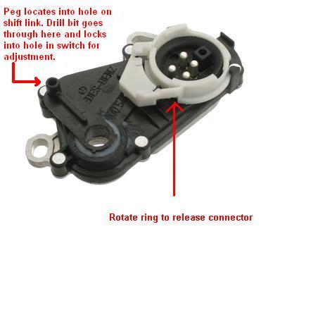 1990 Mercedes Benz 300E Will not start  Turn key, nothing