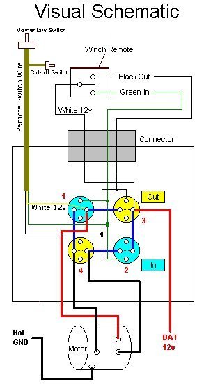 2010 10 26_182748_schematic2 i need a wiring schematic on a warn m8000 winch warn wiring diagram at edmiracle.co