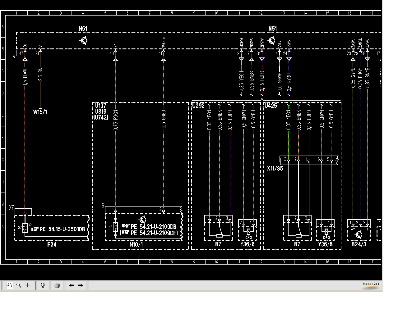 ksport air suspension wiring diagram online wiring diagramksport air suspension wiring diagram best wiring libraryksport air suspension wiring diagram wire center \\\\