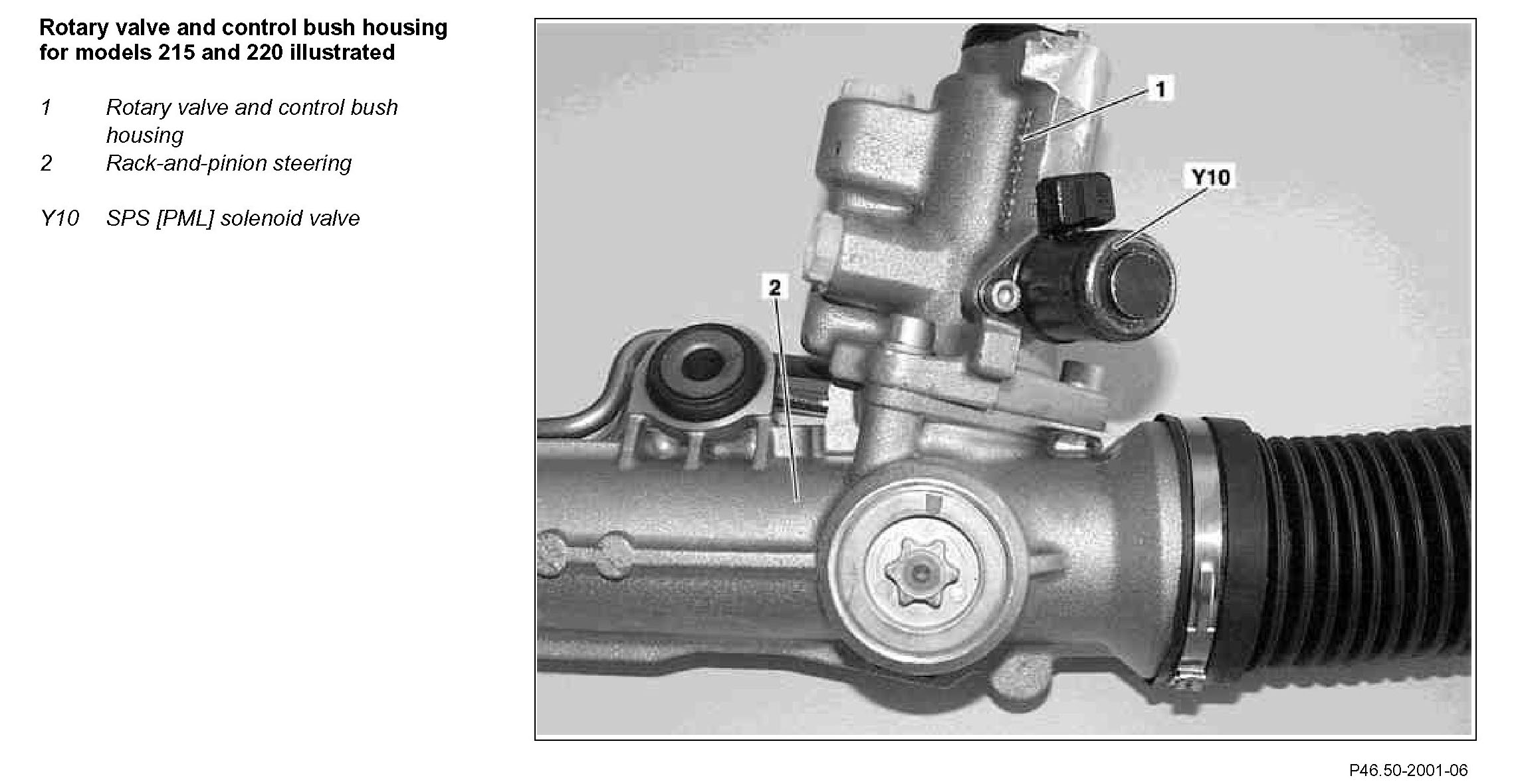Any reason my 1999 s320 power steering doesn 39 t work when for 1999 mercedes benz s320 problems