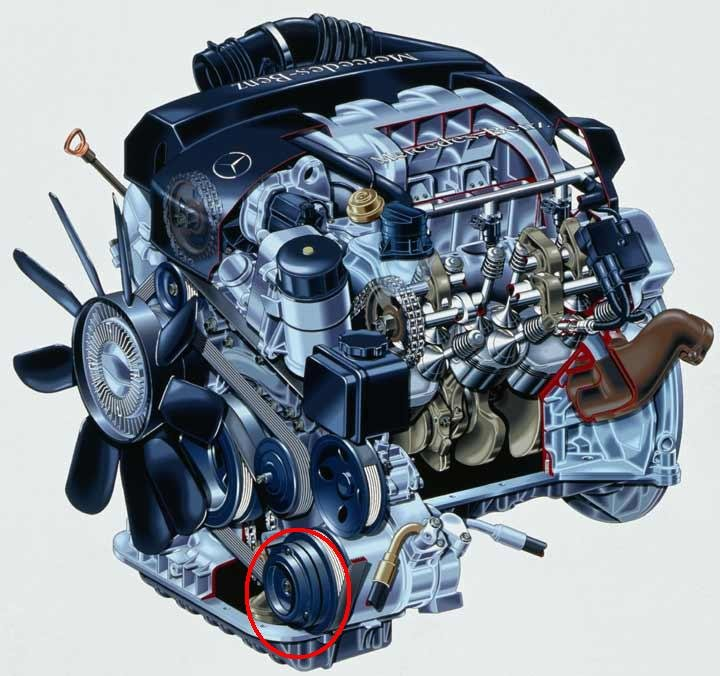 jaguar air compressor with 57f2h Mercedes Benz Clk 320 Hi Help I Clk 320 on 140842 also Watch moreover Turbocharger And Supercharger Engine together with 57f2h Mercedes Benz Clk 320 Hi Help I Clk 320 in addition P 2936 Arnott Air Suspension  pressor Lincoln Town Car Ford Crown Victoria Mercury Grand Marquis.