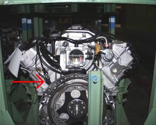 What To Do When Car Overheats >> MB C240 1998 W202 M112.910 Typecode 202 02 612 Automatic Engine stops, totally dead om all ...