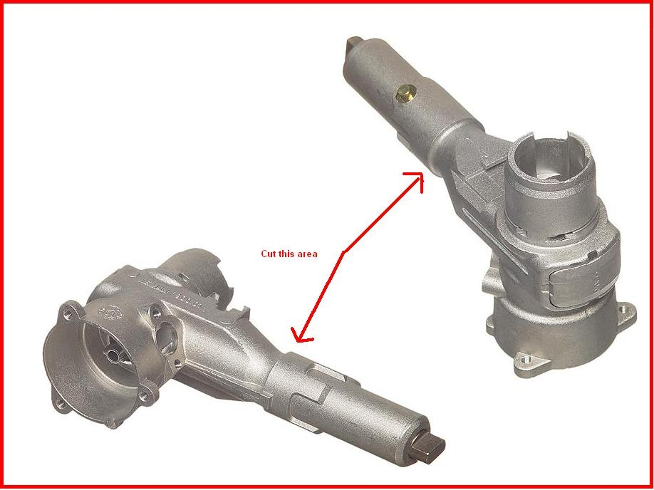 The power steering pump has been replaced however when for Steering wheel lock mercedes benz