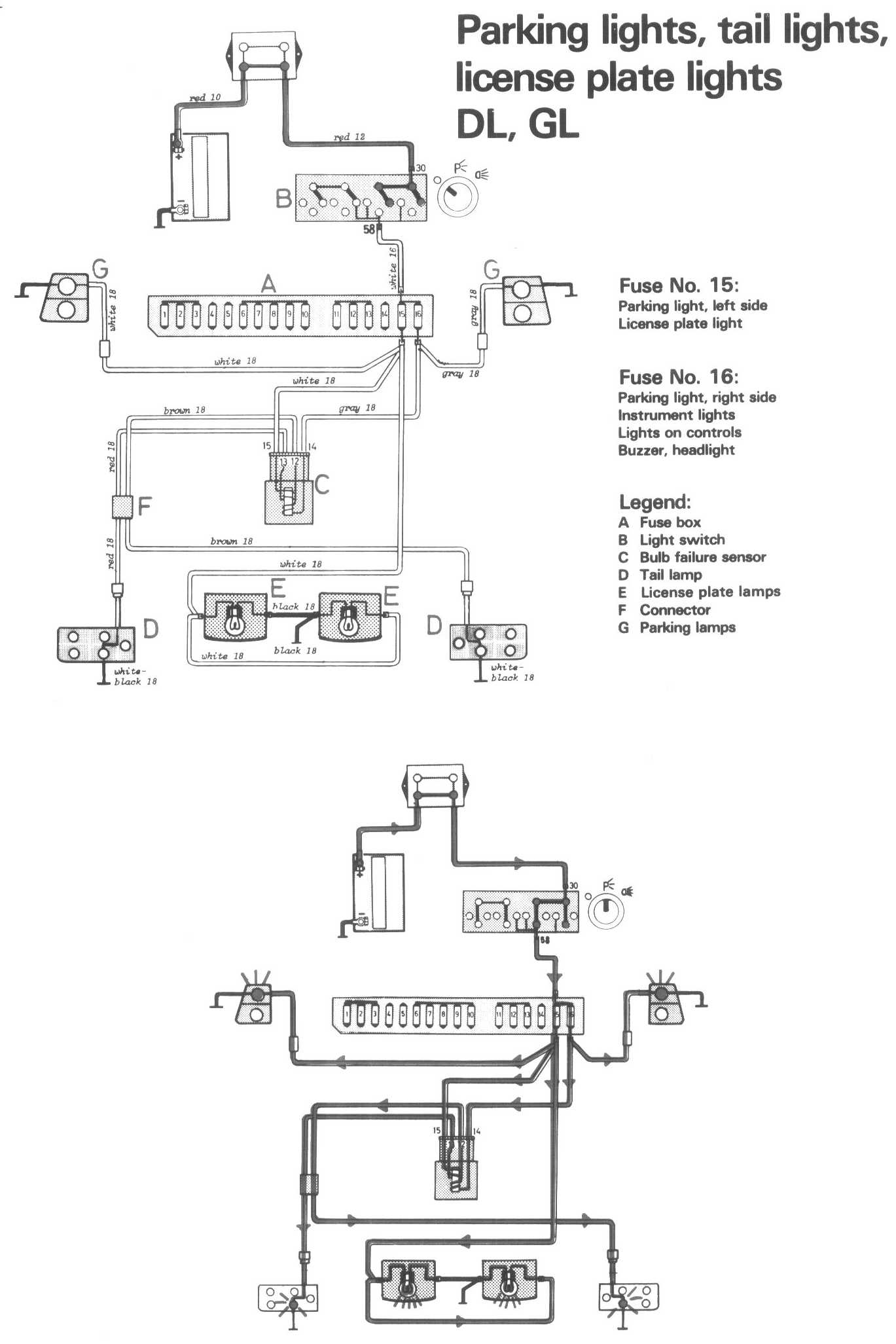 Volvo Tail Light Wiring Diagram | Wiring Diagram on volvo tools, volvo relay diagram, volvo battery, volvo dashboard, volvo yaw rate sensor, volvo snowmobile, international truck electrical diagrams, volvo xc90 fuse diagram, volvo recall information, volvo 740 diagram, volvo ignition, volvo brakes, volvo girls, volvo sport, volvo exhaust, volvo type r, volvo s60 fuse diagram, volvo truck radio wiring harness, volvo fuse box location, volvo maintenance schedule,