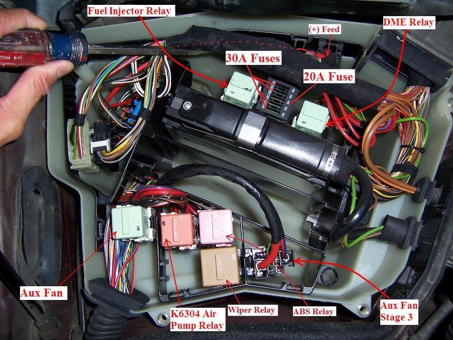 2011-10-28_182721_98528-fusebox-p-side-01a Fuse Box Diagram Bmw E M on bmw m3 e46 transmission, bmw m3 e46 relay, bmw 528i fuse box diagram, bmw m3 e46 oil leak, bmw z4 fuse box diagram, bmw m3 e46 headlights, bmw m3 e46 manual, bmw m3 e46 forum, bmw e92 fuse box diagram, bmw z3 fuse box diagram, bmw 7 series fuse box diagram, bmw m3 e46 cluster, bmw m3 e46 interior, bmw e39 fuse box diagram, bmw x3 fuse box diagram, bmw x6 fuse box diagram, bmw m3 e46 engine swap, bmw 5 series fuse box diagram,