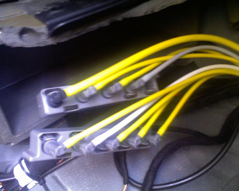 2003 mercedes benz wiring diagrams mercedes benz wiring diagrams free