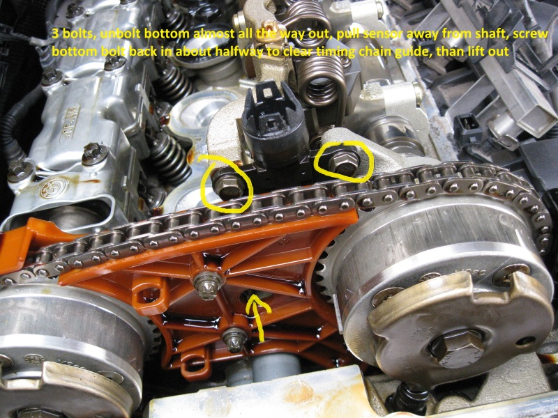 VIN: WBAVB135X6KR56061 In the past six months the car has two coils