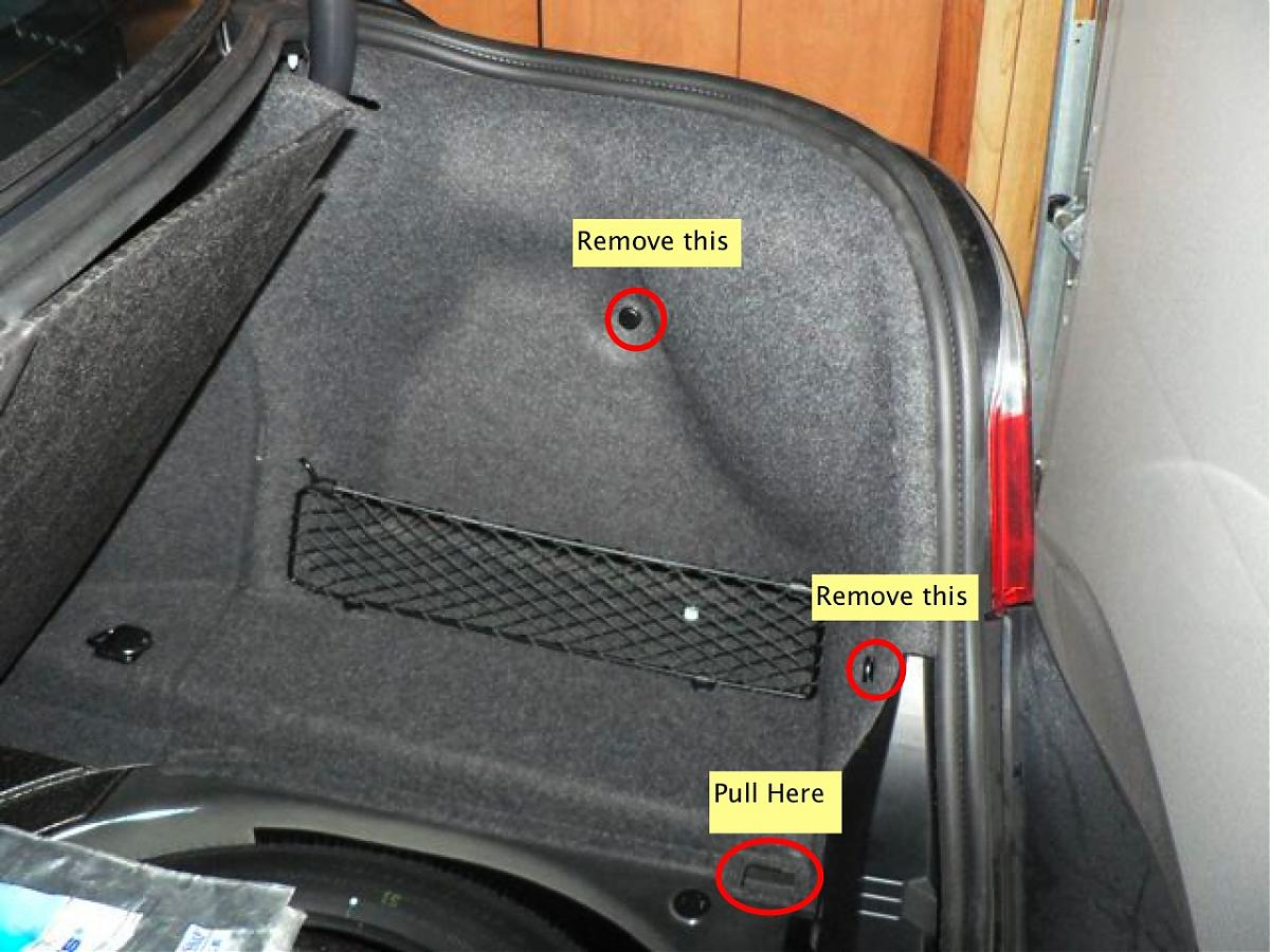 2008 Bmw 530i Fuse Box Wiring Library 2004 525i Location 328i Spare Tire Html Autos Post Rear