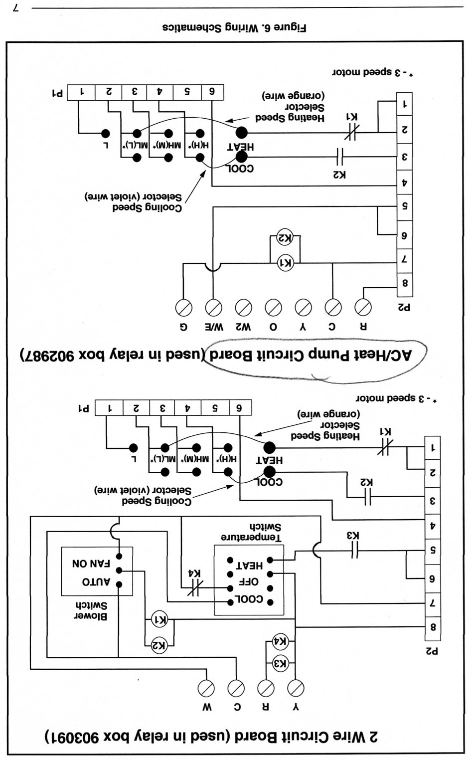 [ZHKZ_3066]  DIAGRAM] Q3rd 030k Nordyne Heat Pump Wiring Diagram FULL Version HD Quality Wiring  Diagram - DIAGRAMEX.UNICEFFLAUBERT.FR | Nordyne Heat Pump Wiring Diagram |  | Unicef Flaubert