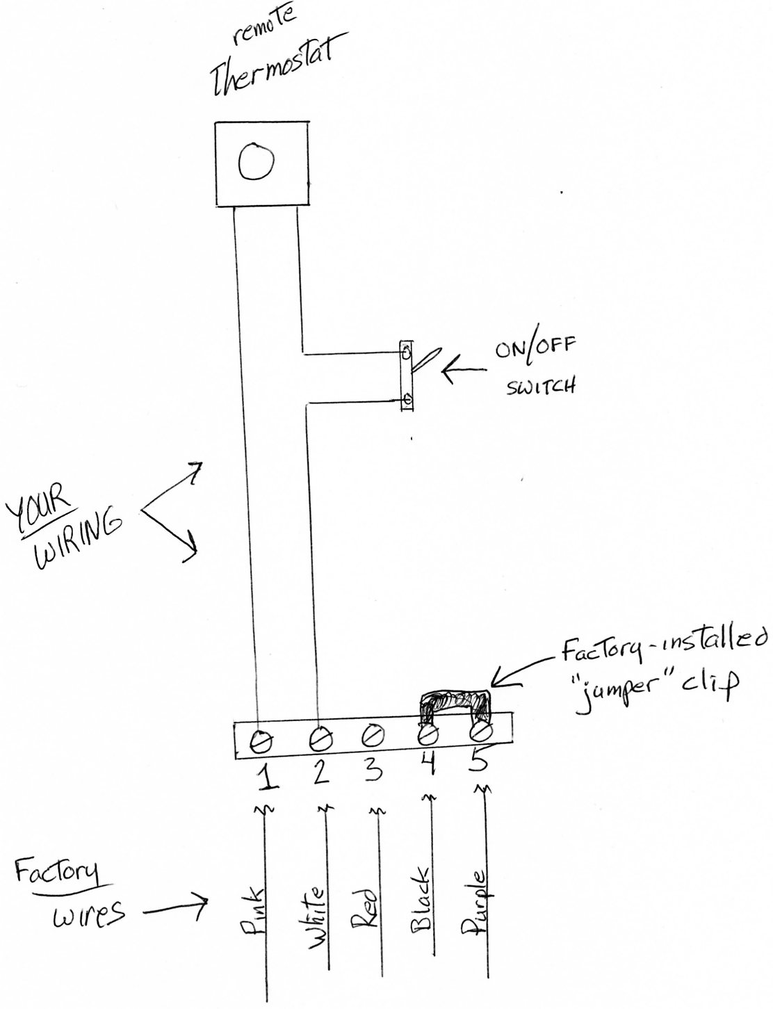 2011 03 30_031630_hayward_diagram249 i purhased a new hayward h400 series pool gas heater when i went wayne dispenser wiring diagrams at gsmportal.co
