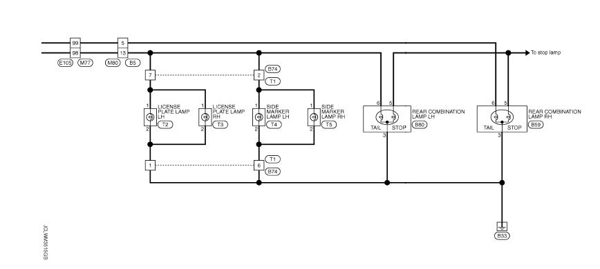2009-09-22_001236_2009_cube_tail_lamp_circuit_2 Nissan Wiring Diagrams Schematics on car factory stereo, frontier tail light, bluebird starting, 240sx rear defroster switch, frontier navigation radio, fuel pump, titan trailer, tail light,