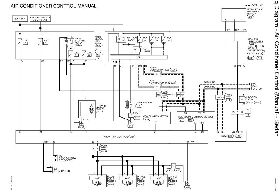 2009 11 08_211224_2008_Ac_Controls_wiring_Diagram_1 2002 nissan xterra wiring diagram 1995 nissan quest wiring diagram 2008 nissan xterra stereo wiring diagram at soozxer.org