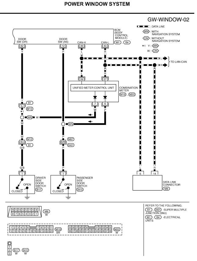 2007 Infiniti G35 Wiring Diagram Full Hd Version Wiring Diagram Ricodiagrambas Kuteportal Fr