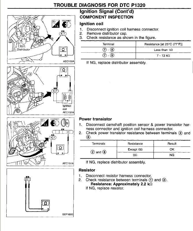 2009 12 15_001724_97_truck_p1320_4 1995 nissan pickup wiring harness off road wiring harness \u2022 wiring Nissan Stereo Wiring Harness at webbmarketing.co