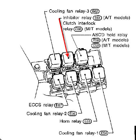 2006 maxima wiring diagram with 2000 Nissan Quest Engine Diagram on 2004 Toyota Corolla Interior Fuse Box Location in addition 6 6l Duramax Firing Order Diagram as well 2000 Nissan Quest Engine Diagram in addition Nissan Maxima Iat Sensor Location moreover Location Of Vias Control Solenoid On 2003 I35.