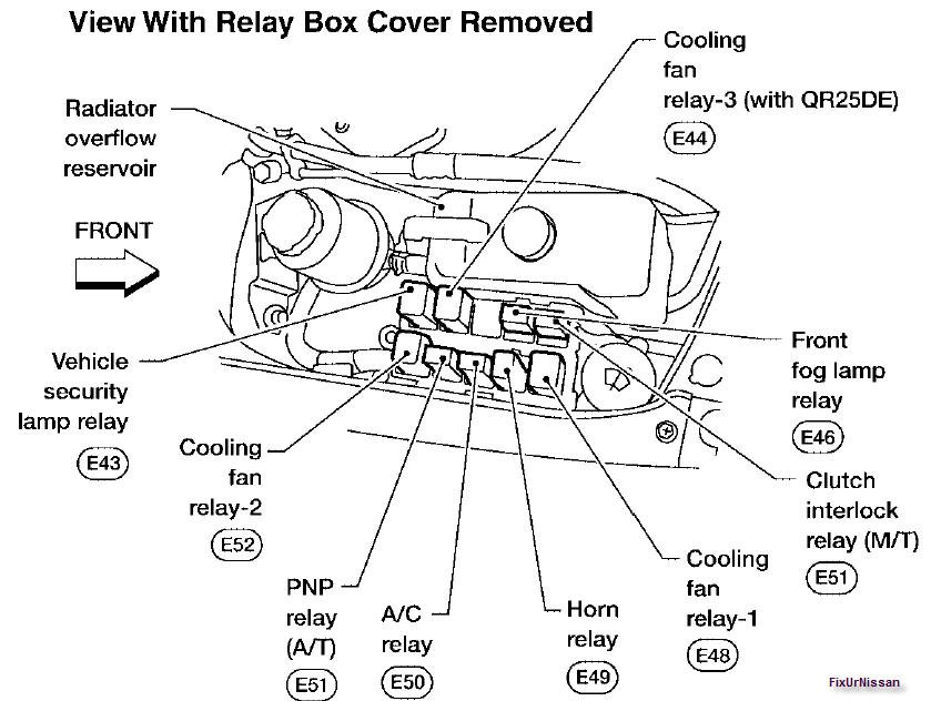 2010 03 28_132040_2001_Sentra_Relay_box i have a nissan sentra 2001 that crank and no start the problem 2001 Nissan Sentra Fuse Box Diagram at honlapkeszites.co