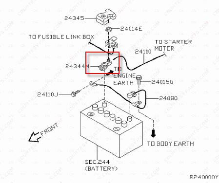 2001 f150 transfer case wiring diagram with Expedition Fuse Box on T11745007 Transfer case control module 2004 gmc likewise 4L60E 4L65E in addition Schematic Diagram Of A 2002 S 10 Blazer Front Differential additionally Dodge Durango Transfer Case Location further 2004 Ford F 150 Front Suspension Diagram.