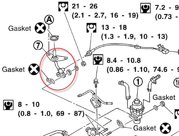 Nissan 300zx Wiring Harness as well Infiniti I30 Engine Diagram Alternator further M125x Kubota Wiring Diagram likewise 240sx S13 Ka24de Ecu Pinout And Wire Locations additionally P 0900c1528004f5f1. on nissan d21 alternator
