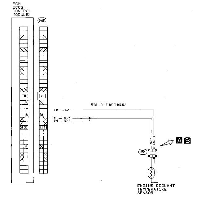 Wiring Diagram Moreover 1993 Toyota Pickup Wiring Diagram Further 1994