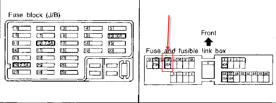 2010 05 31_233352_Check_fuse i have a 97 infiniti qx4 the cigarette lighter and the power infiniti fuse box diagram at gsmportal.co