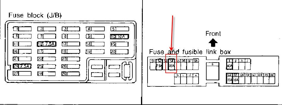 2010 05 31_233352_Check_fuse i have a 97 infiniti qx4 the cigarette lighter and the power infiniti fuse box diagram at bayanpartner.co