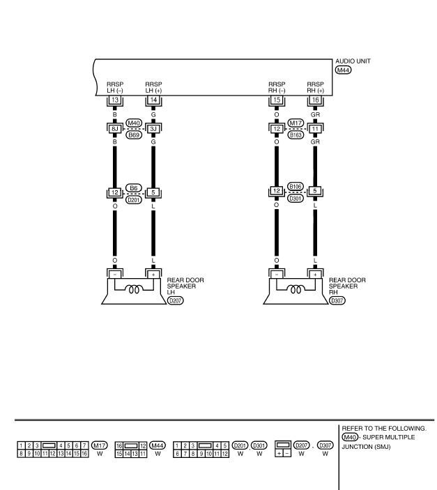 2010 07 05_215245_2006_Xterra_radio_wiring_diagram_2 i have a 2006 nissan xterra with a basic am fm cd audio system 2004 nissan xterra radio wiring diagram at webbmarketing.co