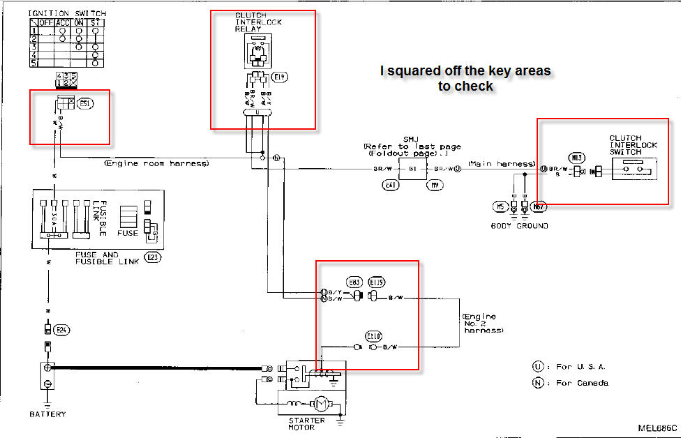 2010 10 02_144848_94_Sentra__manual_Starter_diagram 2014 nissan sentra wiring diagram 1992 nissan sentra cooling B14 Sentra at bayanpartner.co