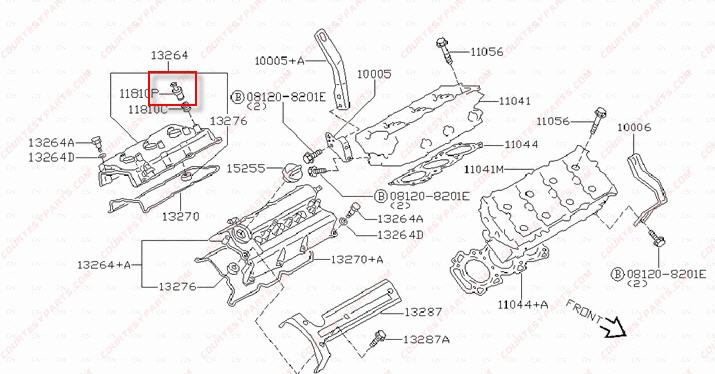 P 0900c15280061742 furthermore RepairGuideContent as well 5qtda Nissan Datsun Sentra Se 2000 Nissan Sentra furthermore Nissan Frontier Head Gasket Location moreover 4i3ob Nissan Datsun Maxima Hello Whre Pcv Valve Located. on 2003 nissan altima intake manifold diagram