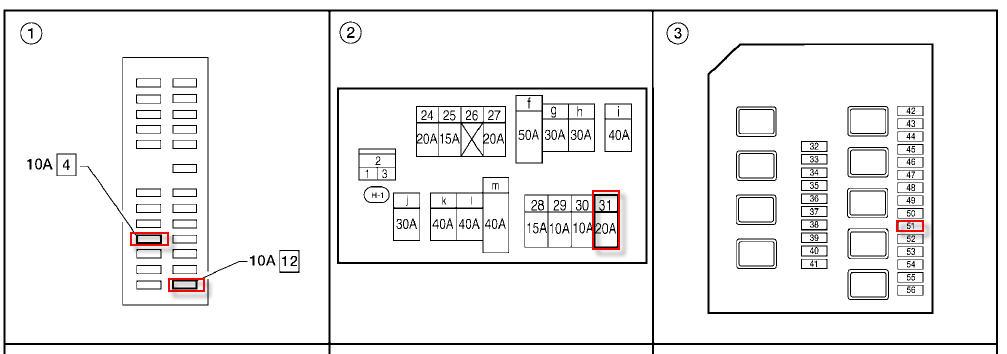 infiniti qx56 fuse diagram wiring diagram show 2011 qx56 fuse diagram wiring diagram mega 2008 infiniti qx56 fuse diagram infiniti qx56 fuse diagram